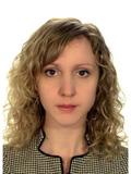Marina Annenkova