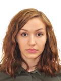 Galina Baidina